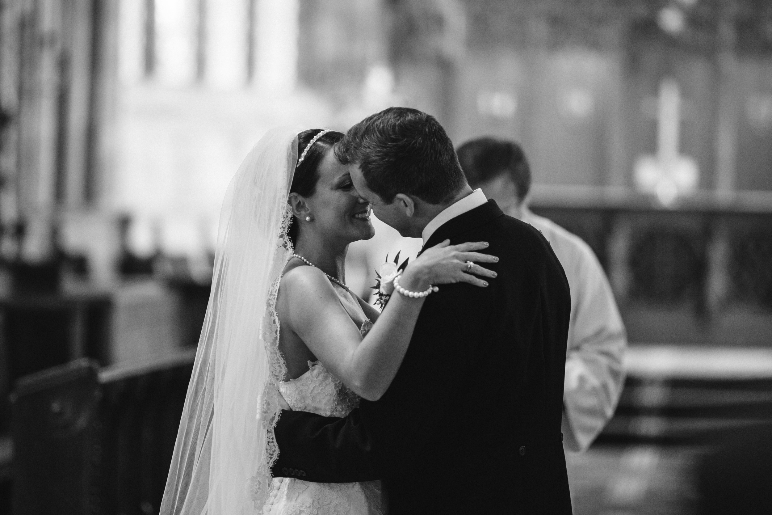 Kent Wedding Photographer in Thanet