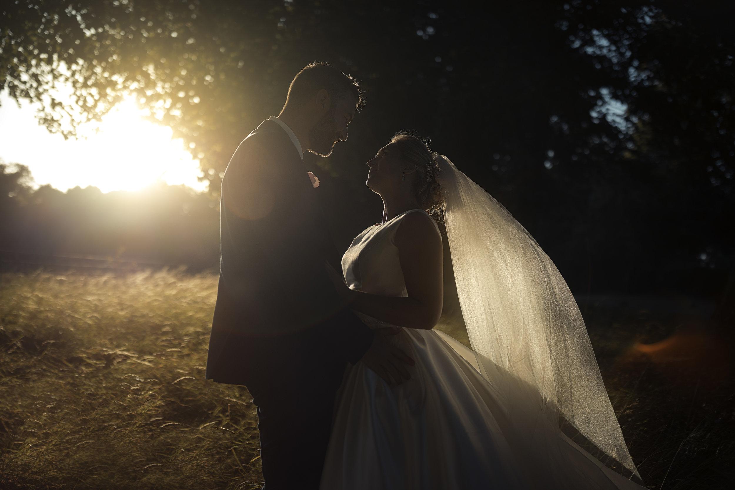 london wedding photographer james davies.jpg