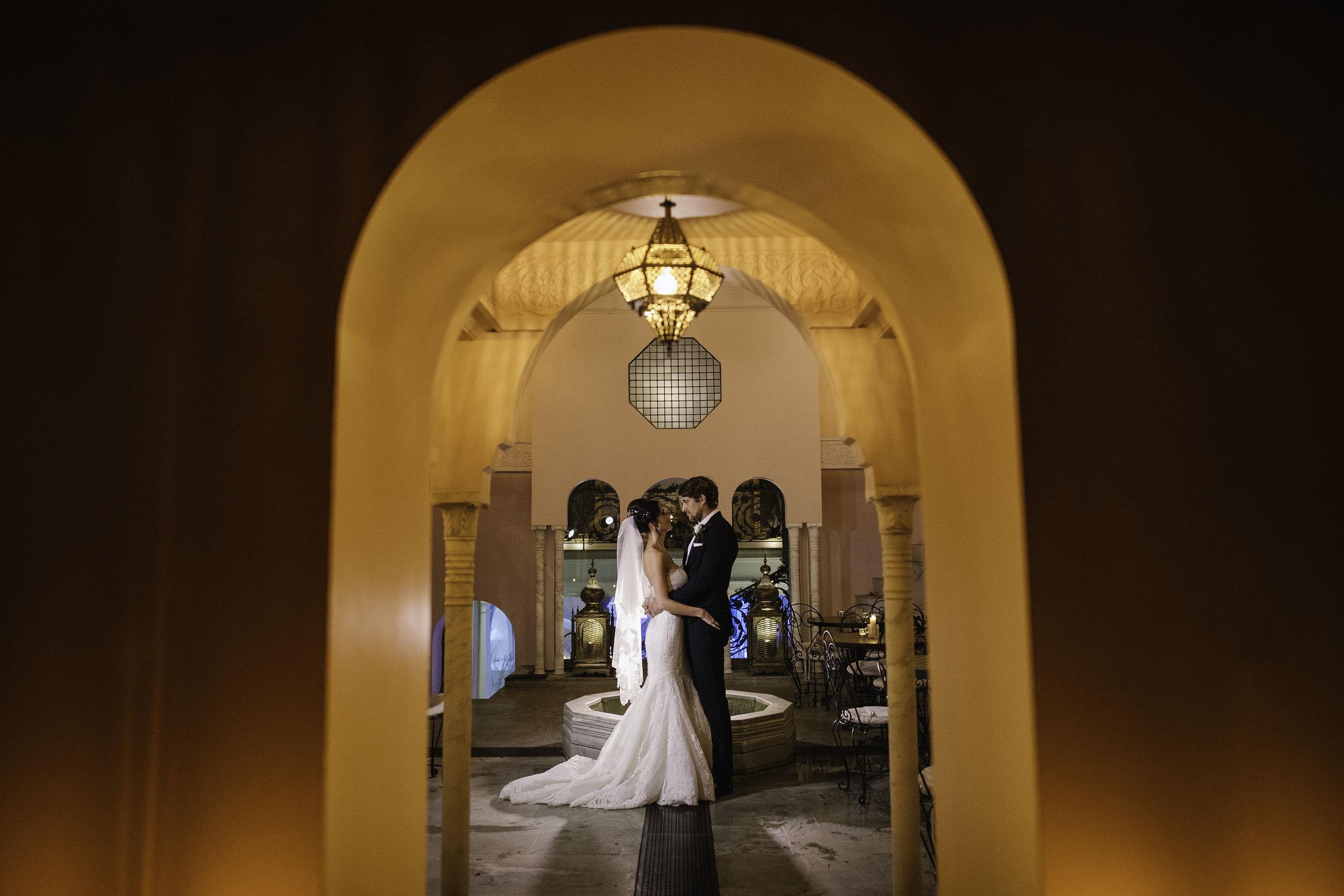 port lympne kent wedding photographer.jpg