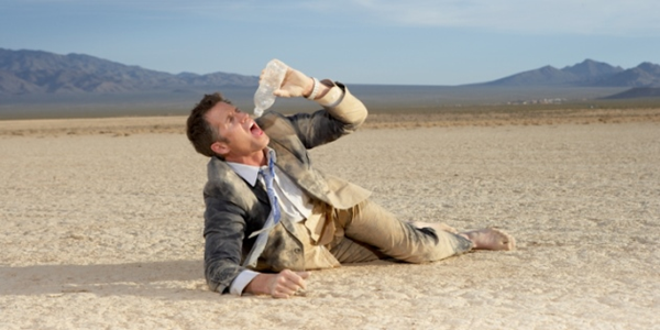 6564-desert_exhaustion_man_water.630w.tn.jpg