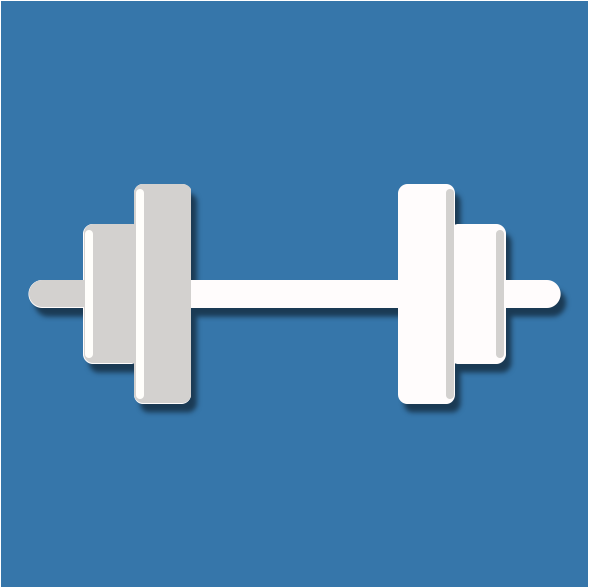 Weights Icon.png