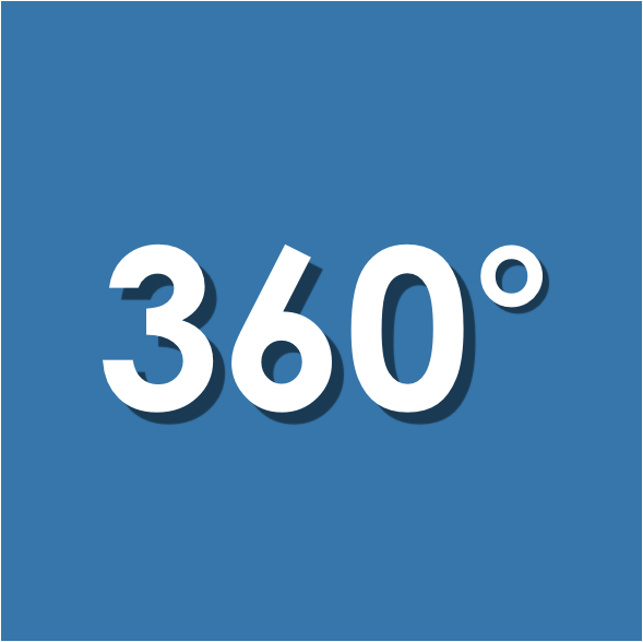 360 degree icon.png