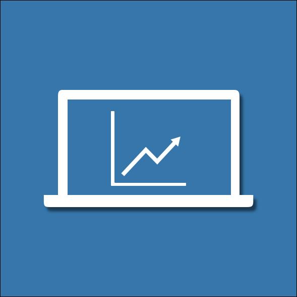 Consultancy_website.png