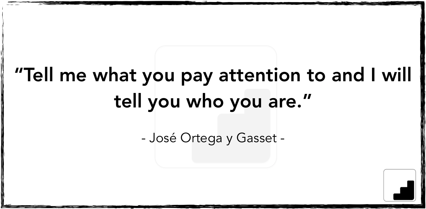 You are what you pay attention to.png