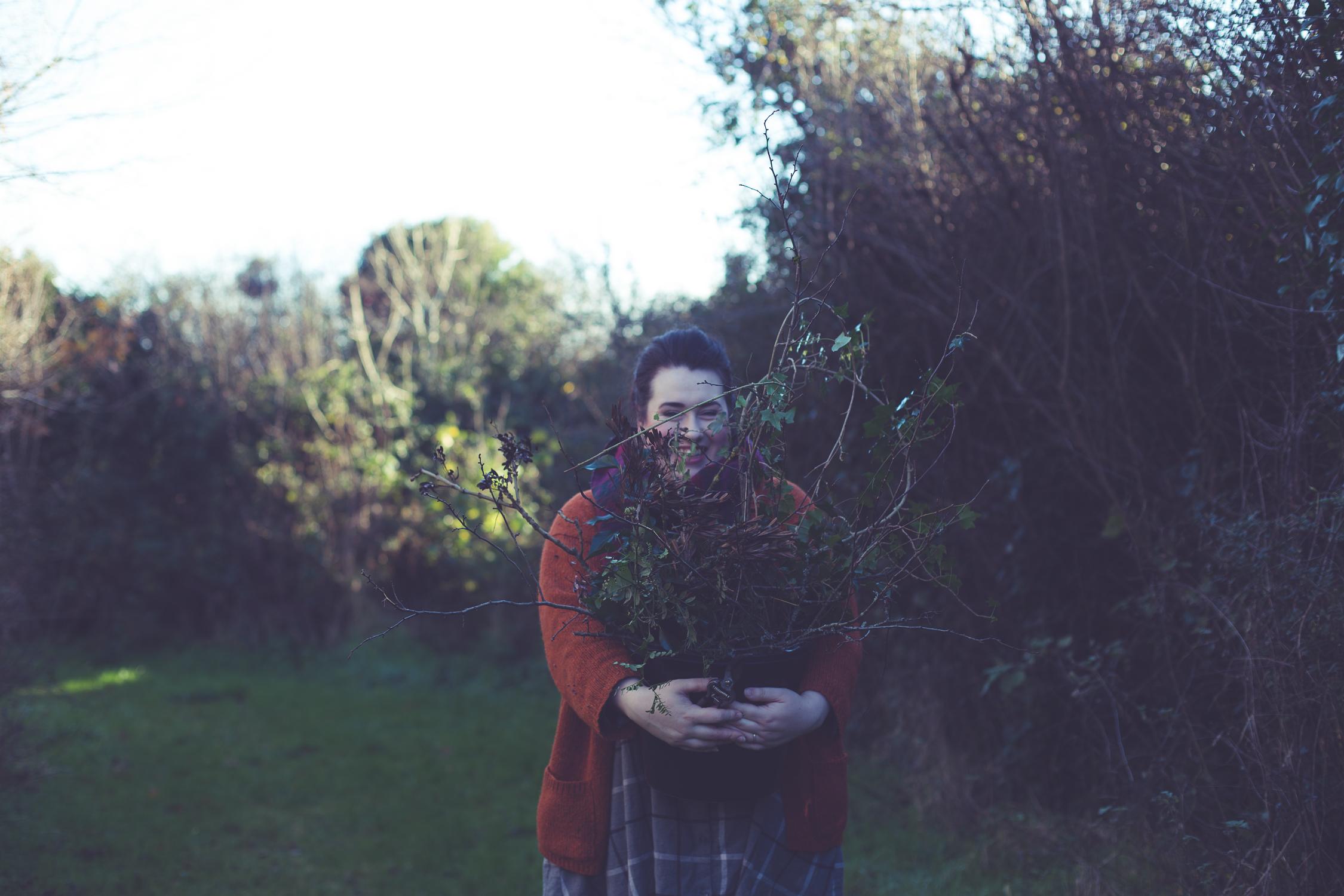 Wreath foraging-6.jpg