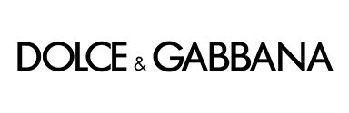 Dolce and Gabbana.JPG