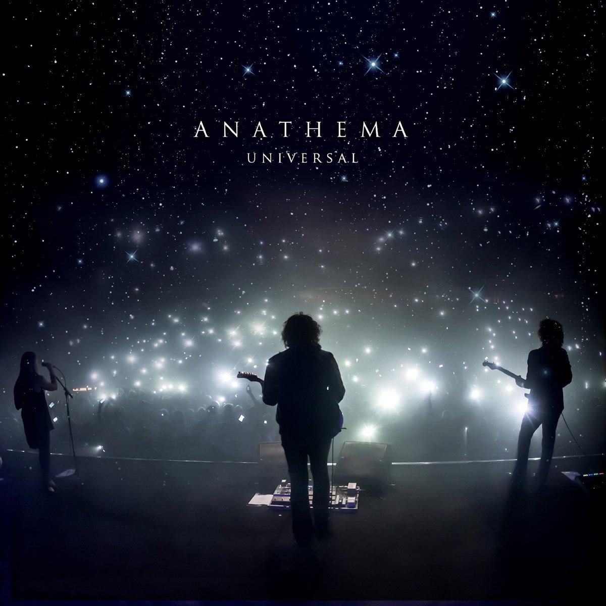 Anathema2a.jpg