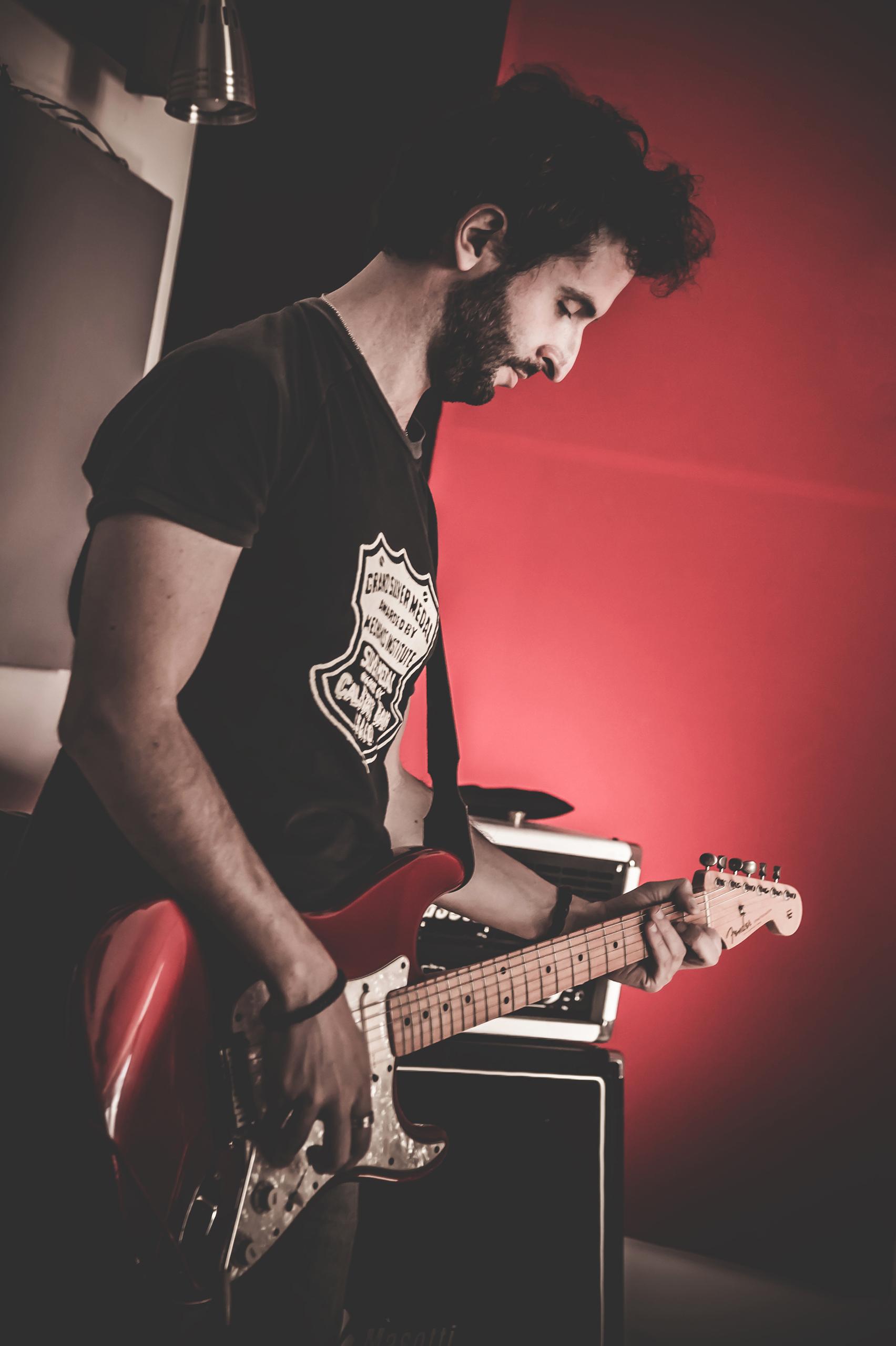 BandMusic22.jpg