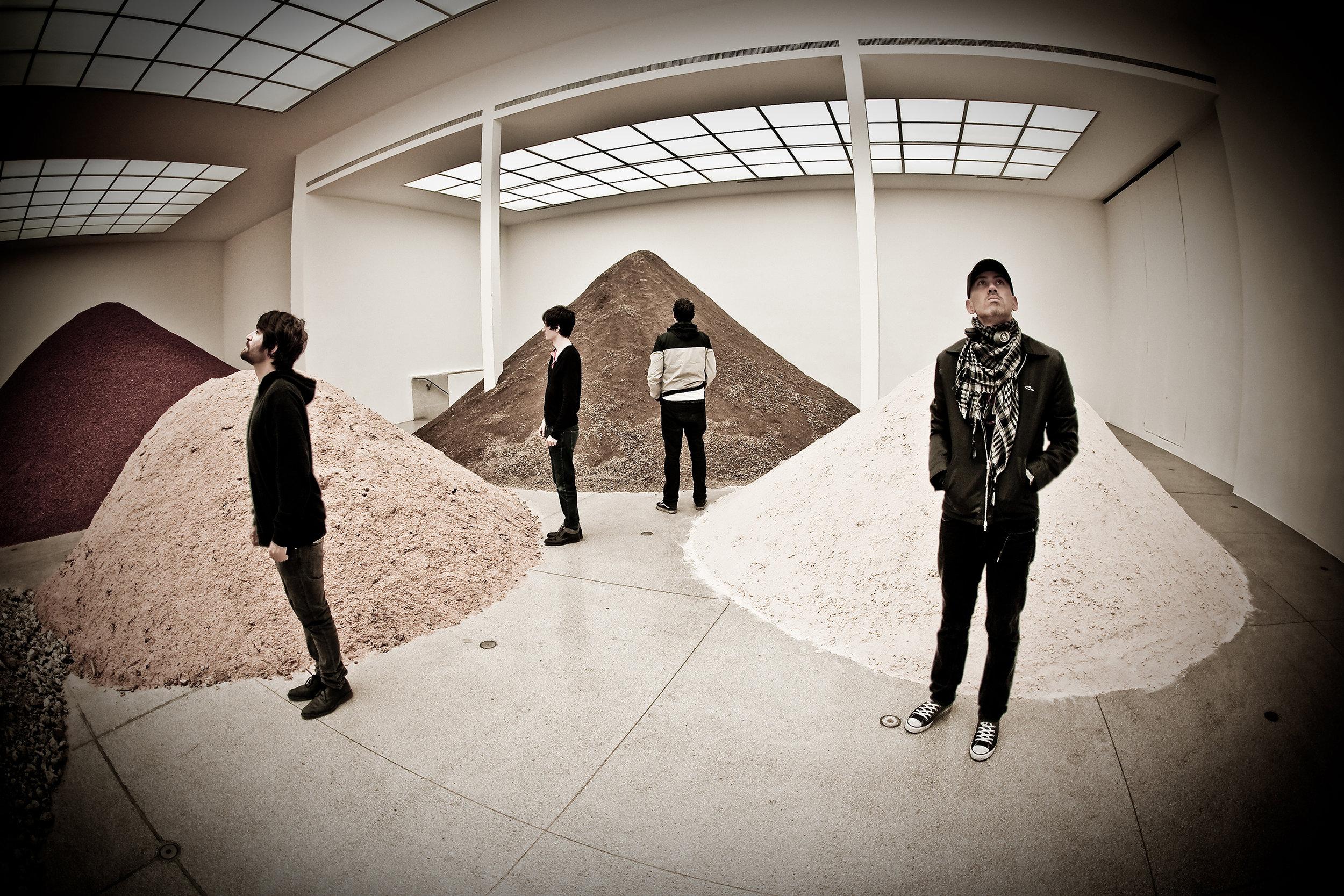 BandMusic20.jpg