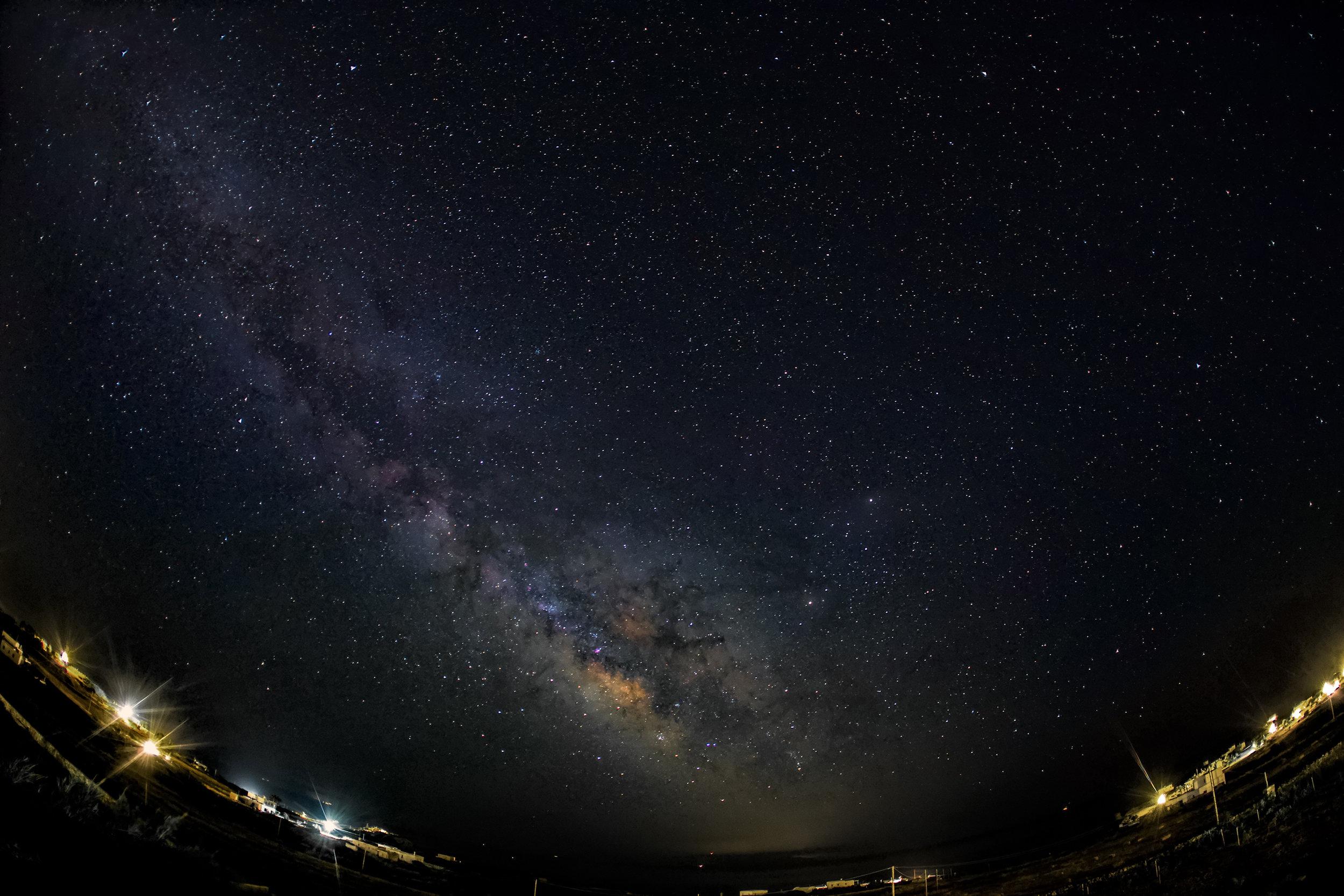 Skies13.jpg