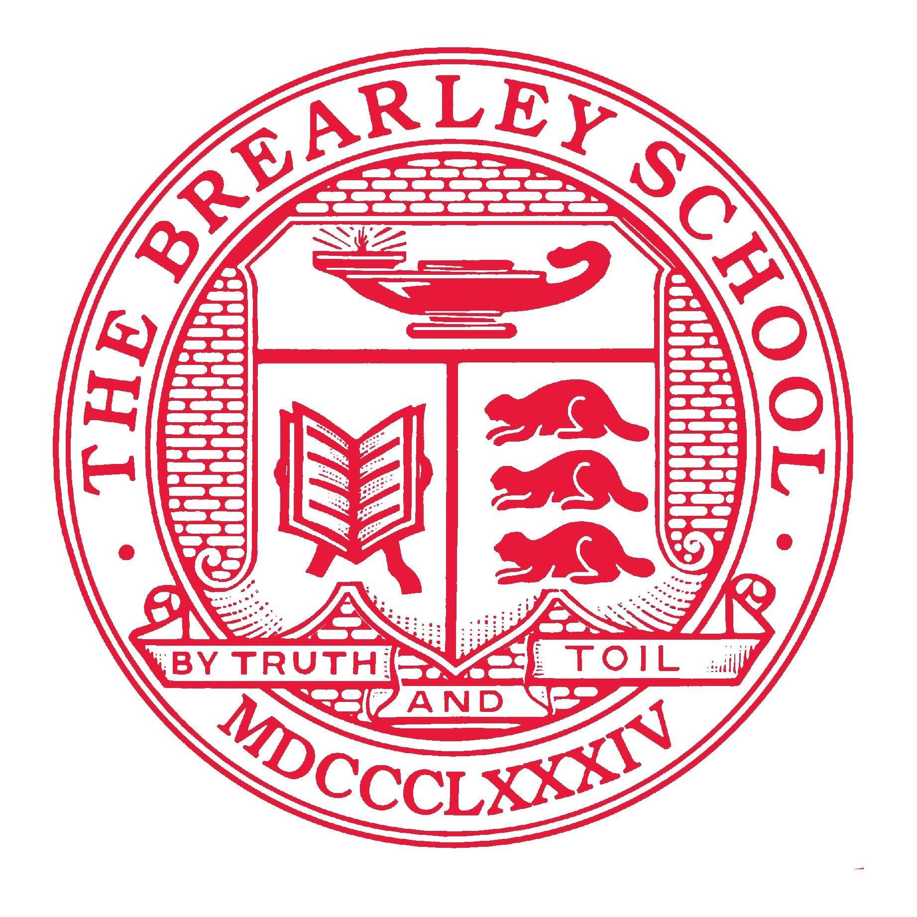 The Brearley School
