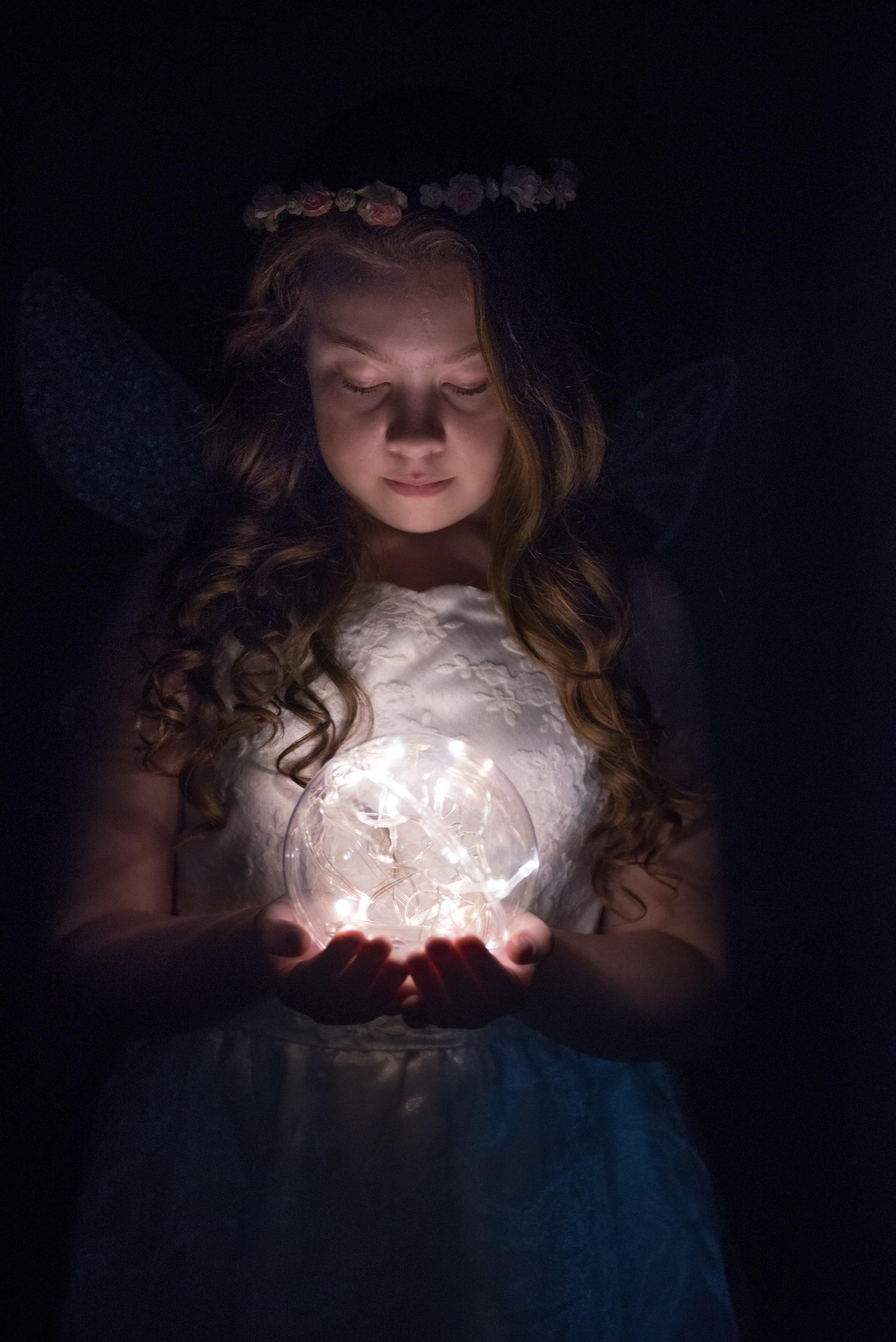 CSP-Highres-2017-fairy-00001.jpg