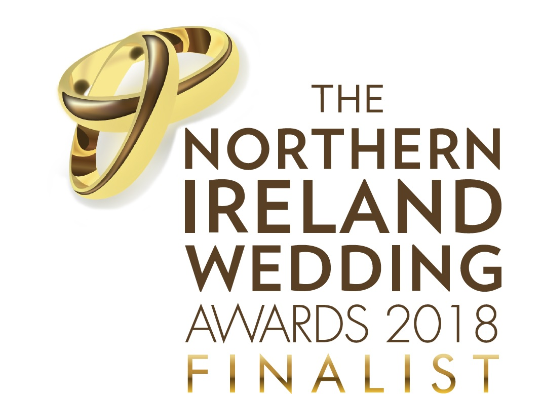 NI Wedding Photographer of The Year, relaxed, fun, craic, destination weddings Ireland N.Ireland Elopement