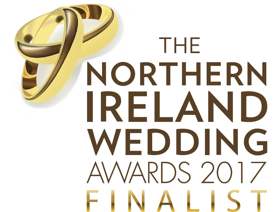 NI Wedding Photographer of the Year 2017 Finalist Creative wedding photography taken in natural, fun way for weddings in Ireland, NI, N.Ireland & destination weddings, especially in the Alicante or Murcia regions of Spain