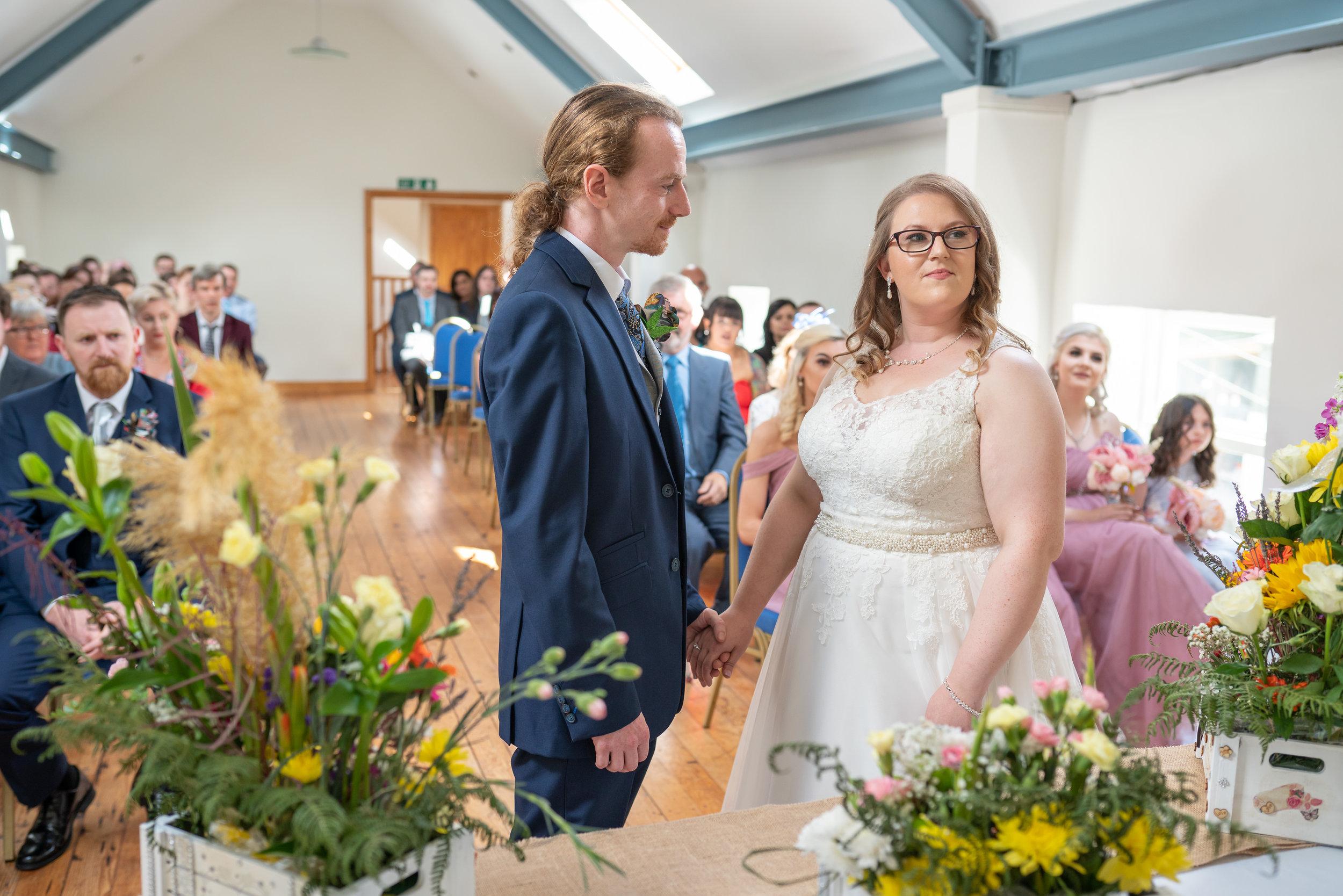 CSP-2018-HIGHRES-Mr&MrsO'Boyle-305.jpg