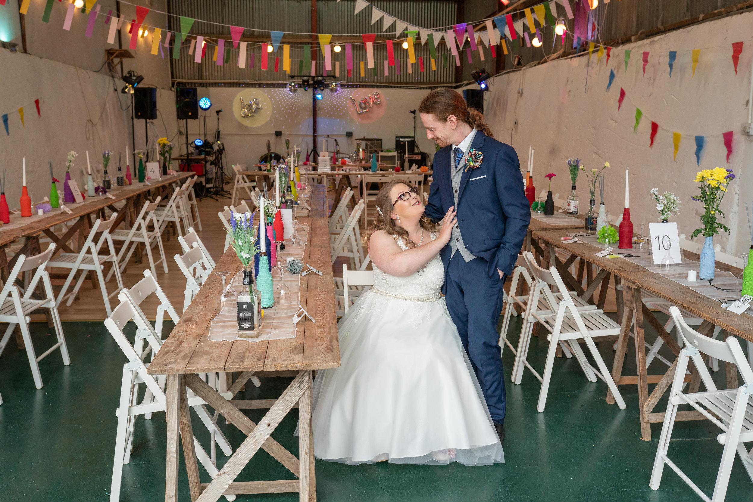 CSP-2018-HIGHRES-Mr&MrsO'Boyle-419.jpg