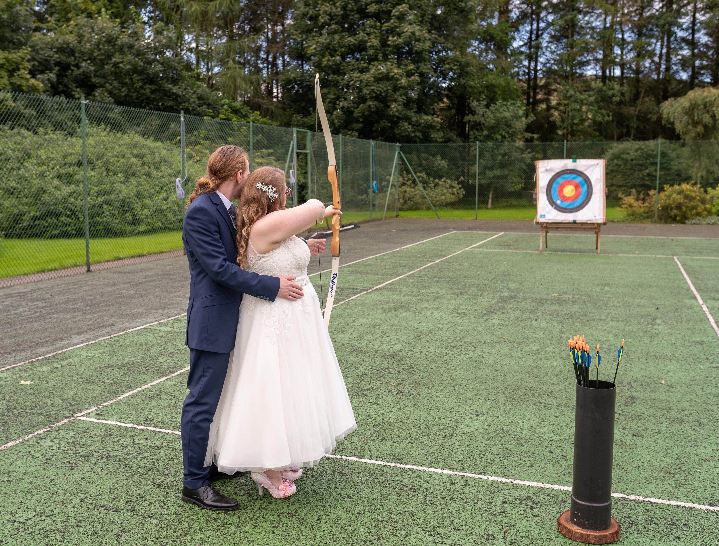CSP-2018-HIGHRES-Mr&MrsO'Boyle-449.jpg