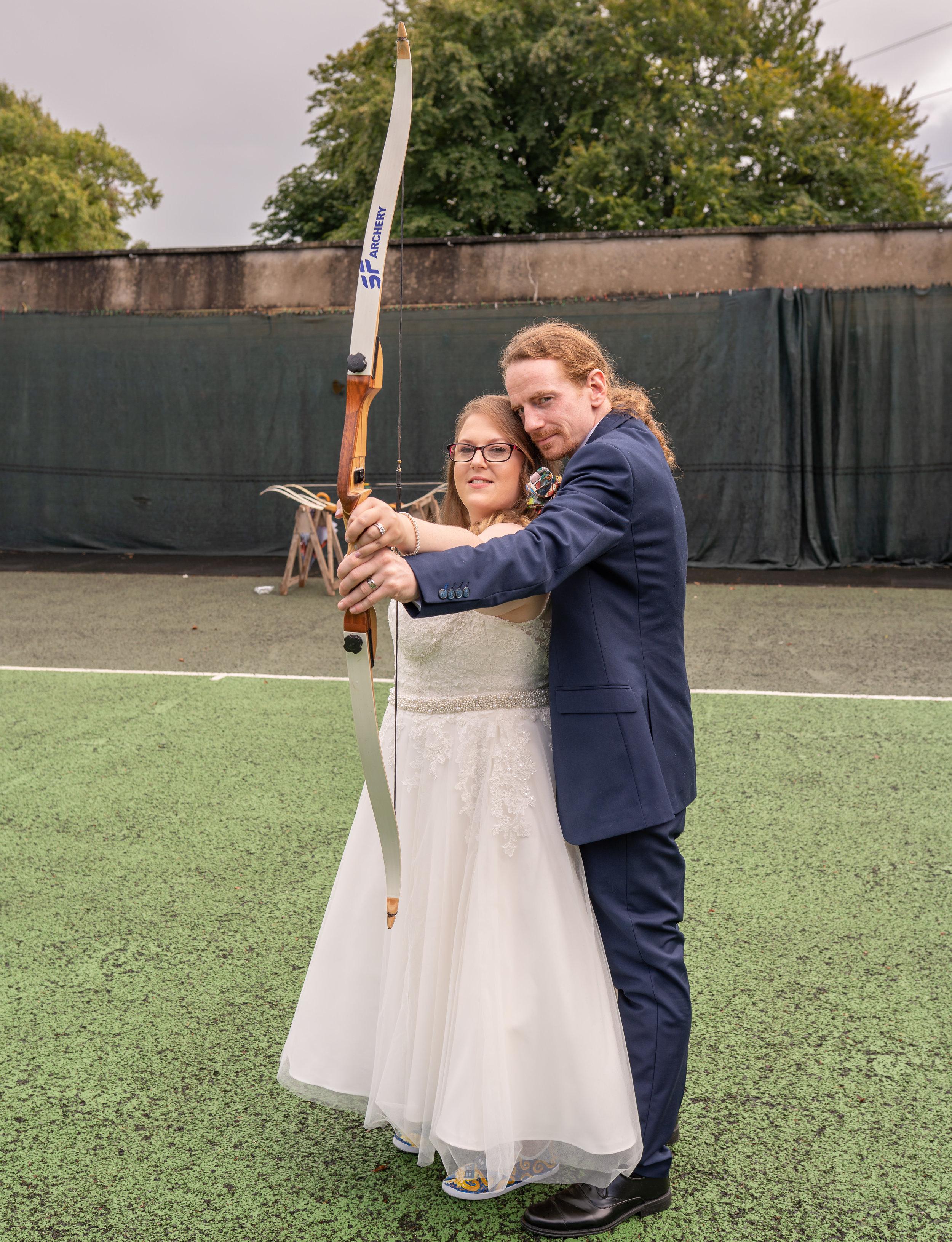 CSP-2018-HIGHRES-Mr&MrsO'Boyle-455.jpg