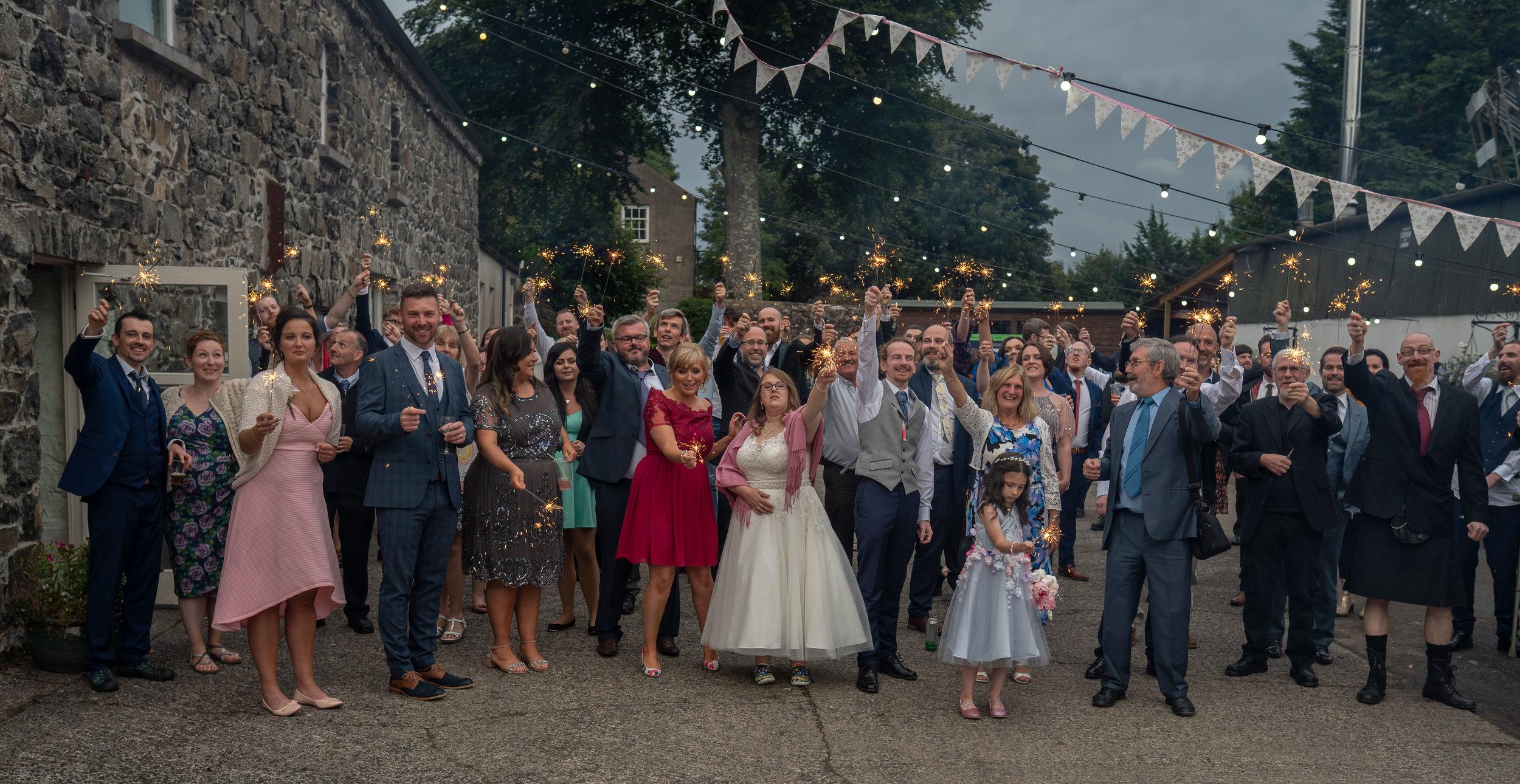CSP-2018-HIGHRES-Mr&MrsO'Boyle-891.jpg
