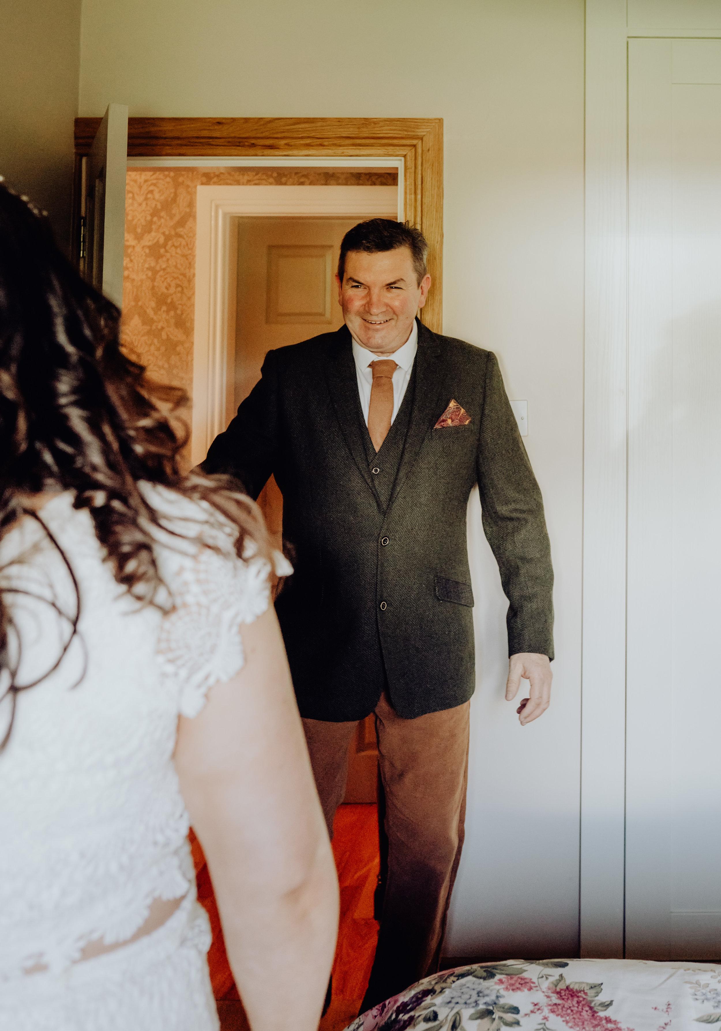 CSP-2018-Mr&MrsThompson-157.jpg