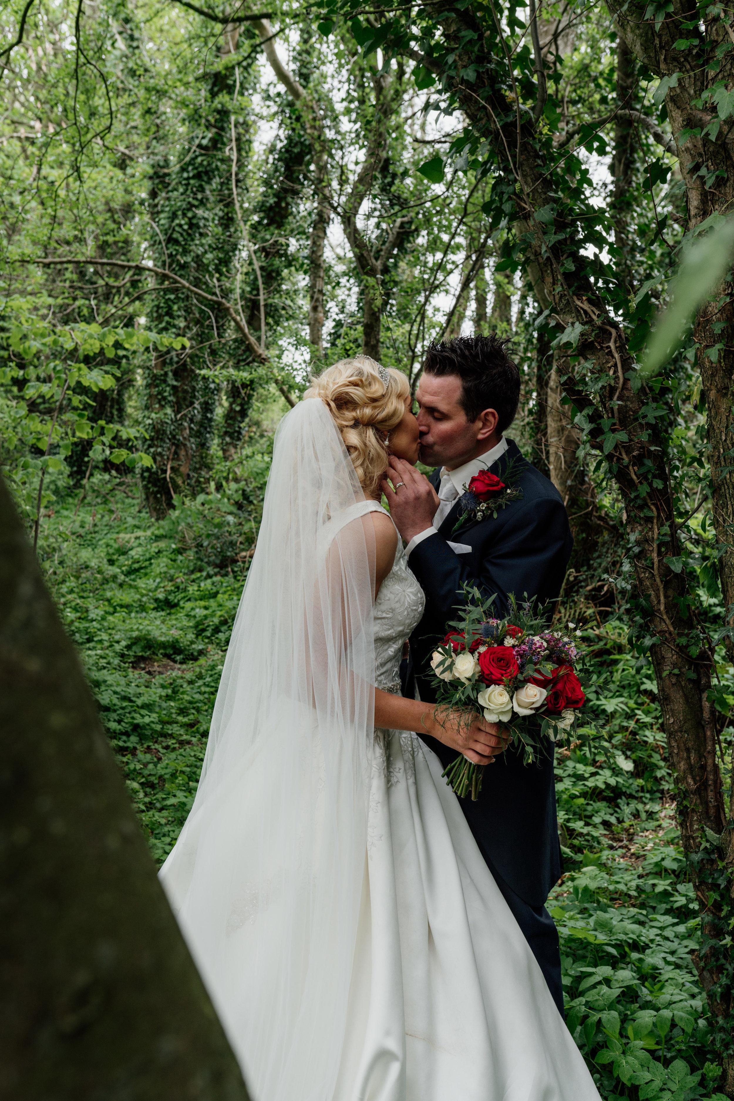 CSP-2019-Mr&MrsMurphy-629.jpg
