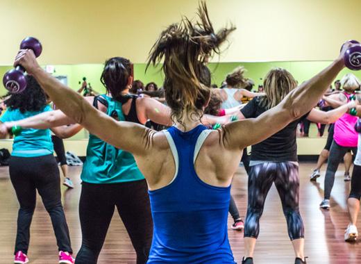 Our Gym 3.jpg