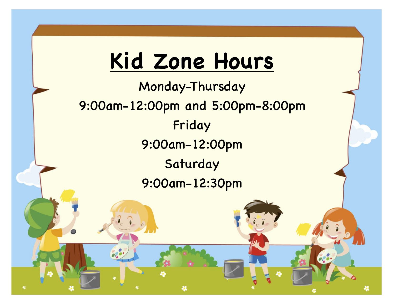 kid zone hours.jpg