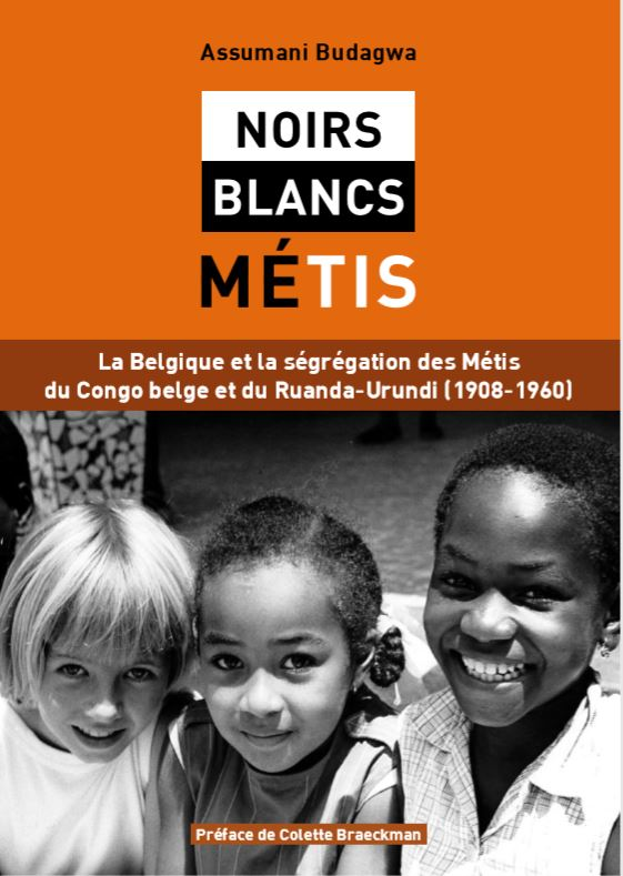 Noirs_Blancs_Metis_Folder.JPG