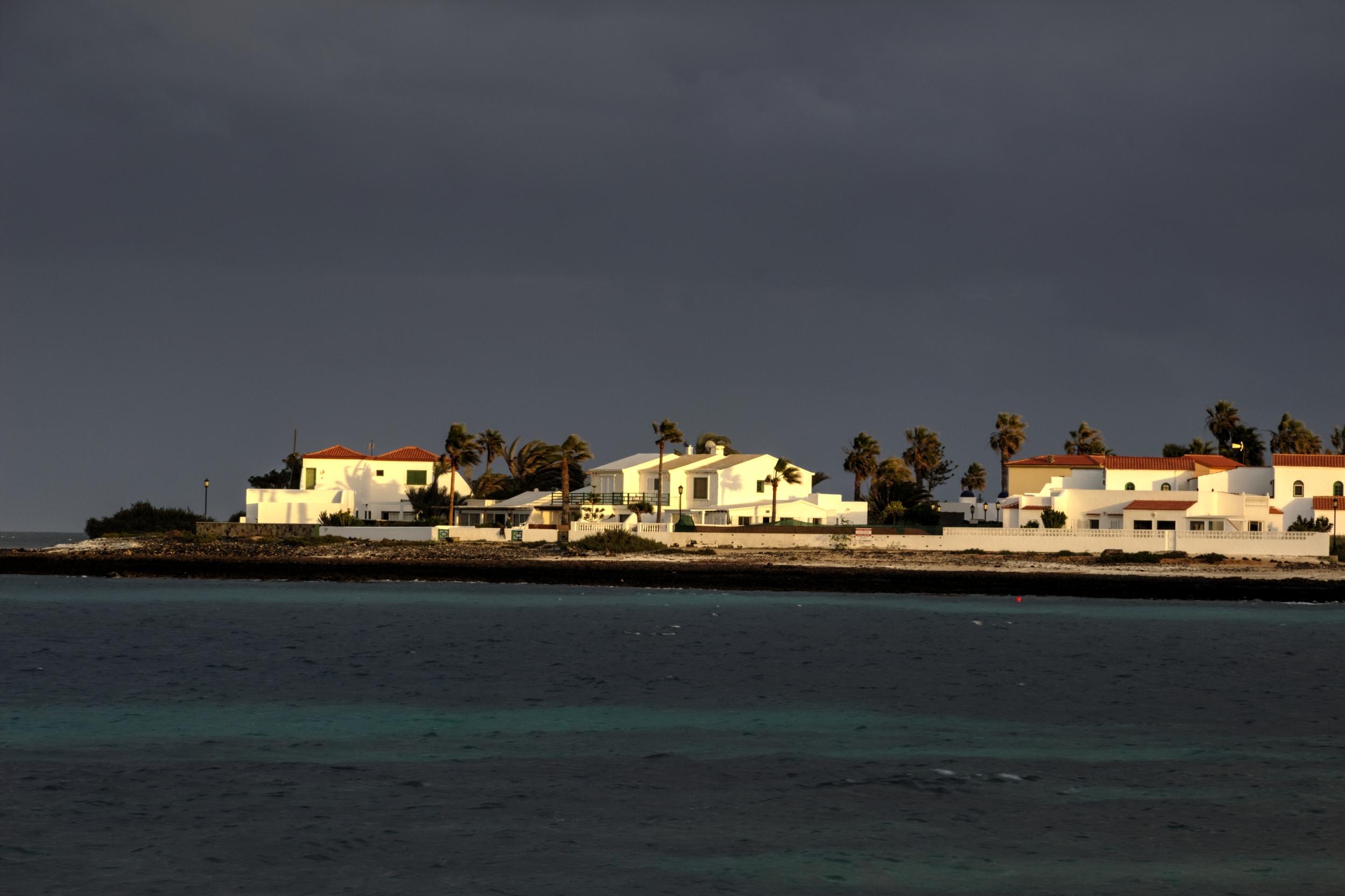 Day1_Corralejo_Playas_Grandas.jpg