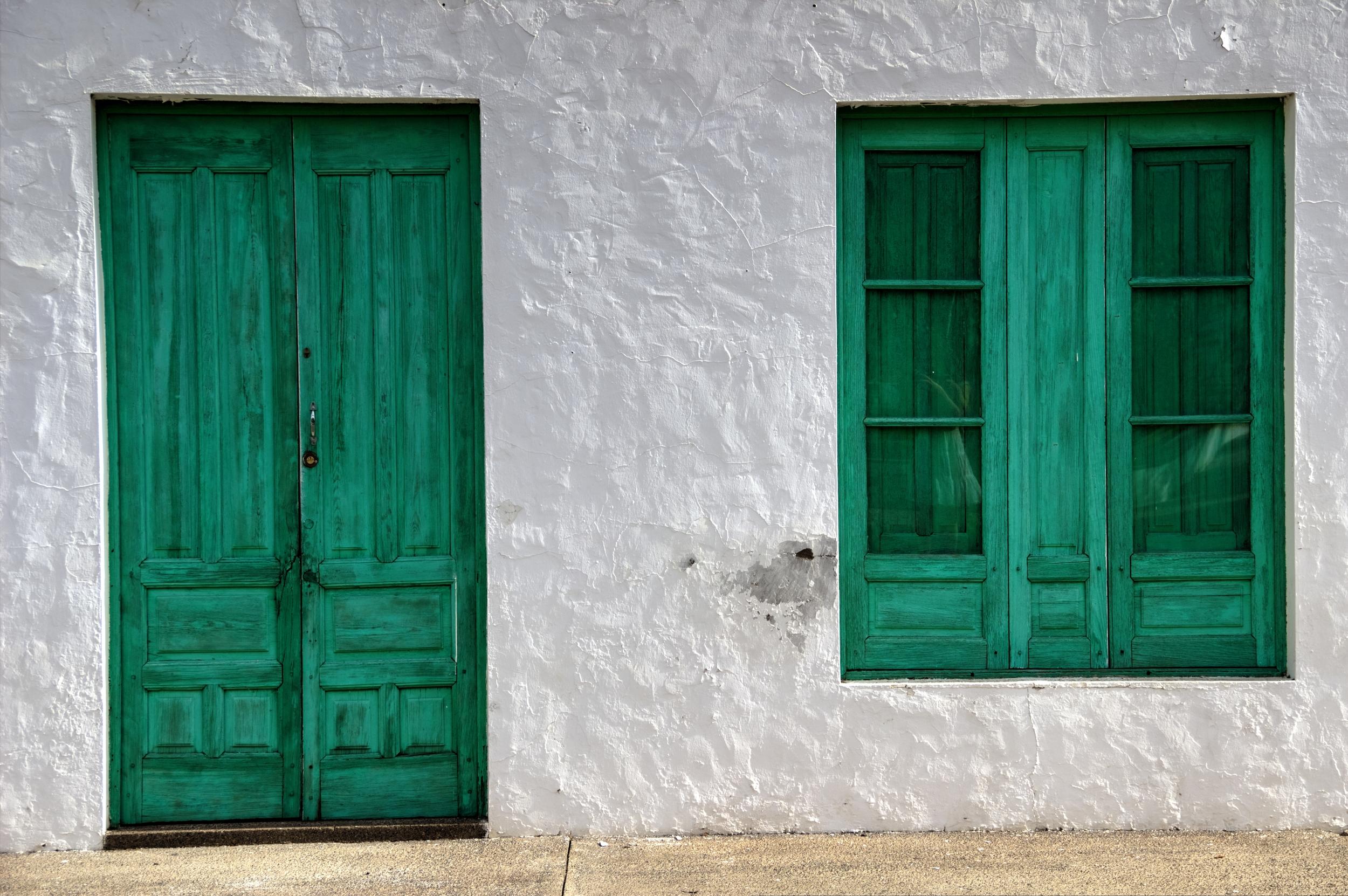 Day2_LaOliva_Doors.jpg