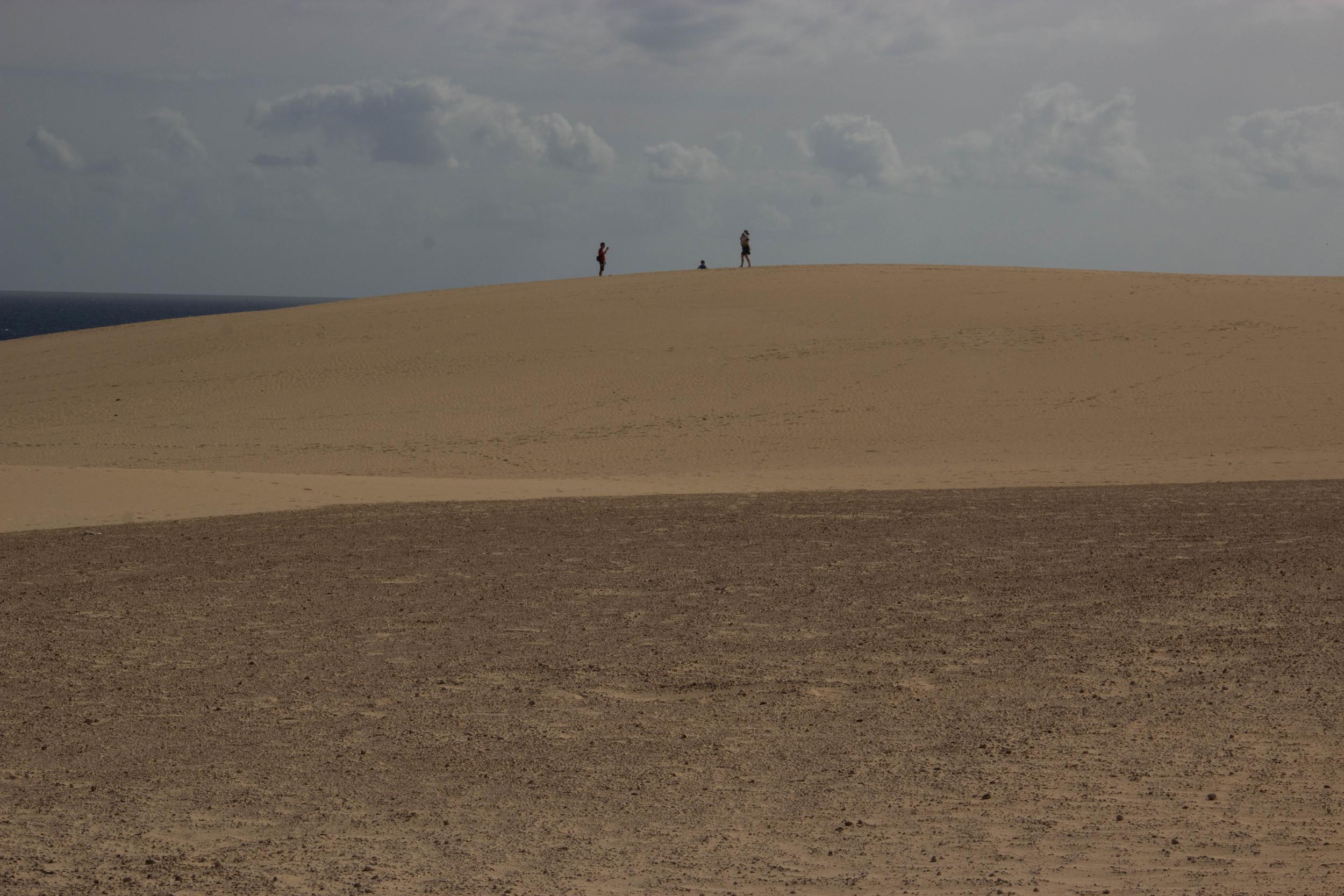 Day2_Playa_Grande_Corralejo_Dunes.jpg
