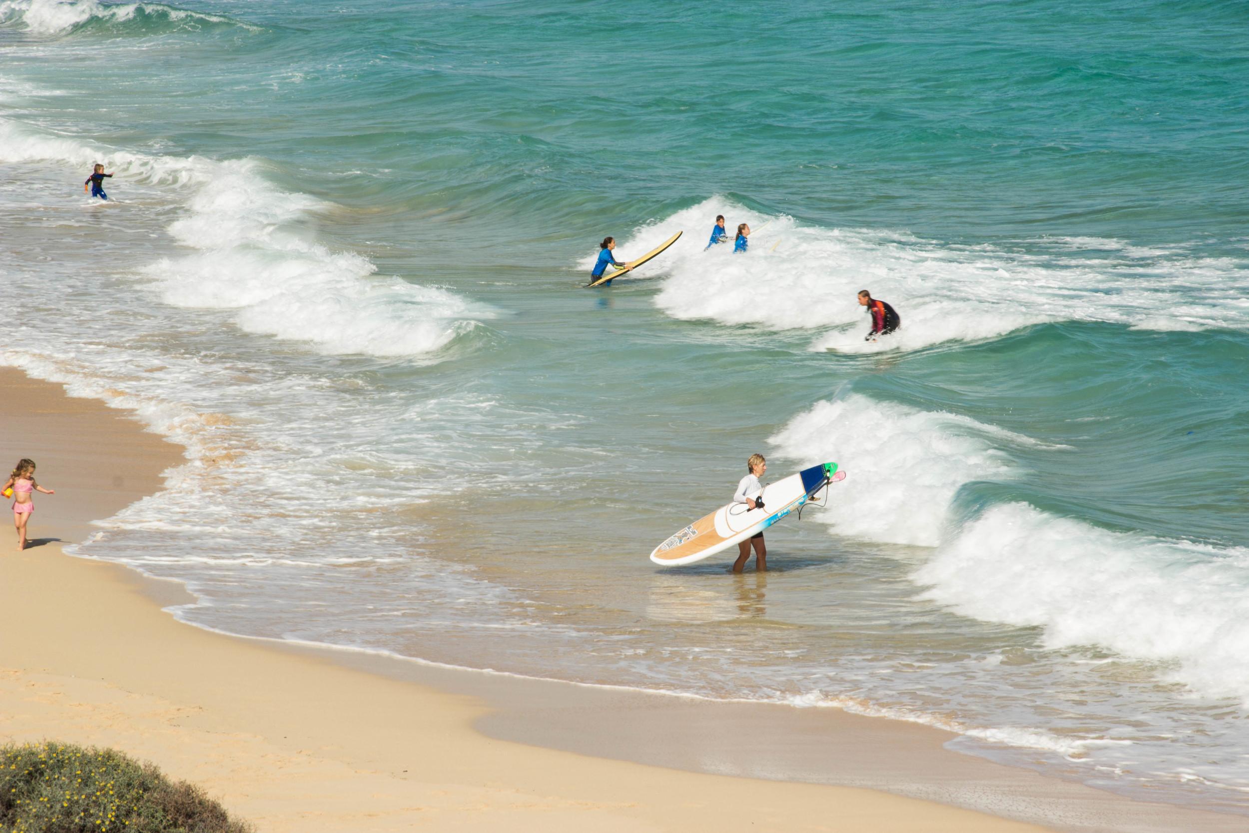 Day2_Playa_Grande_Corralejo.jpg