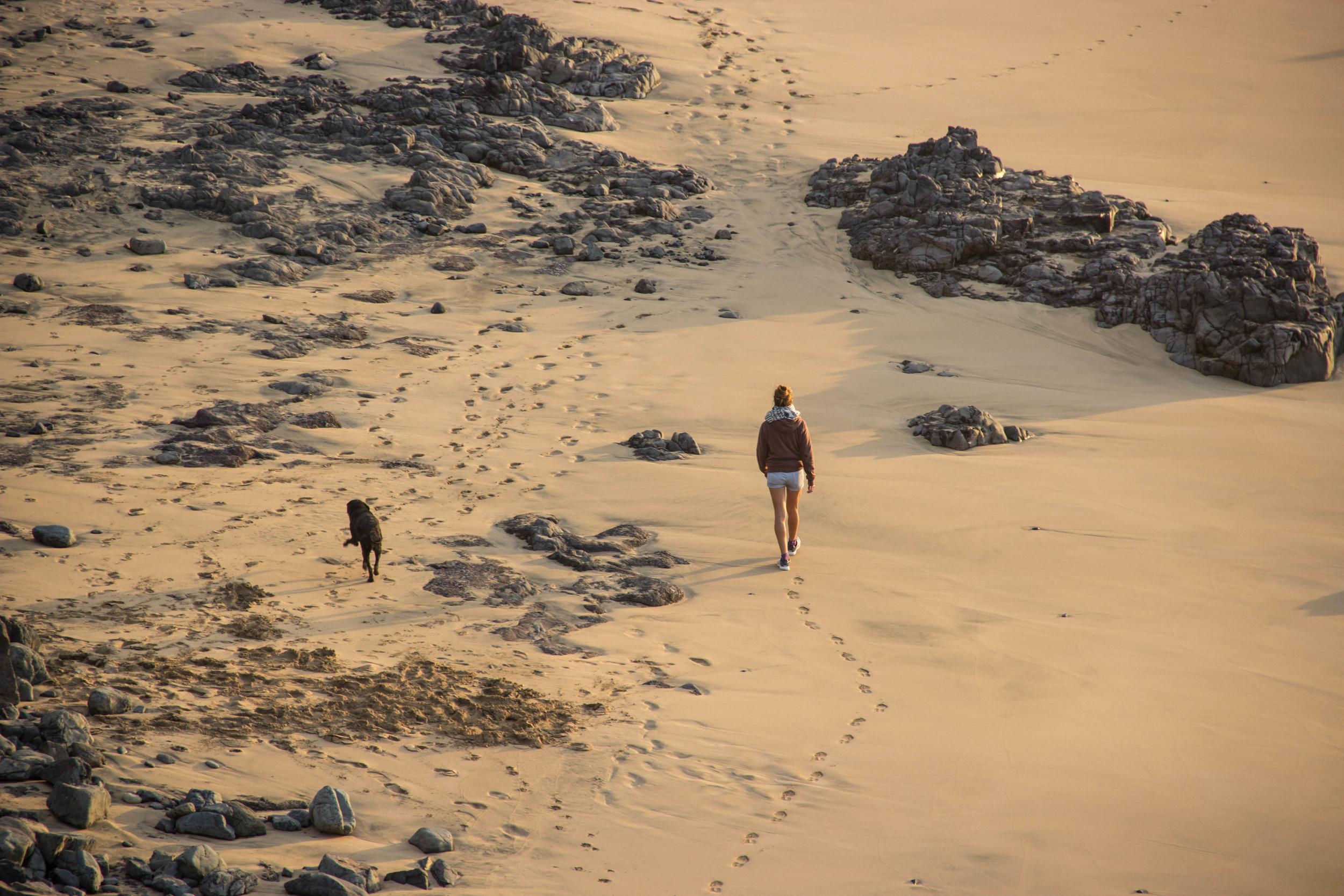Day2_Playa_Grande_Corralejo_Dunes_2.jpg