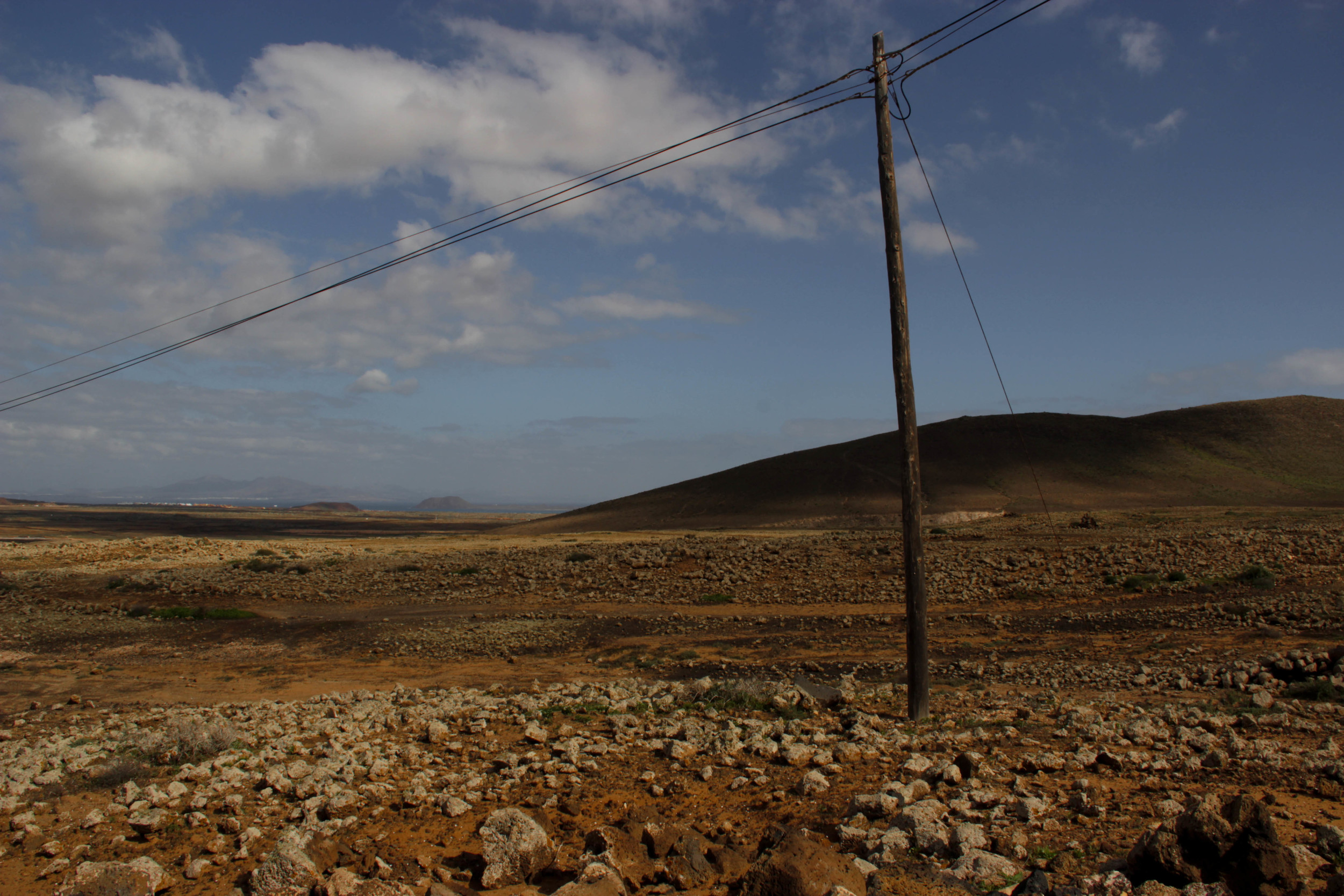 Day2_Heading north from La Oliva.jpg