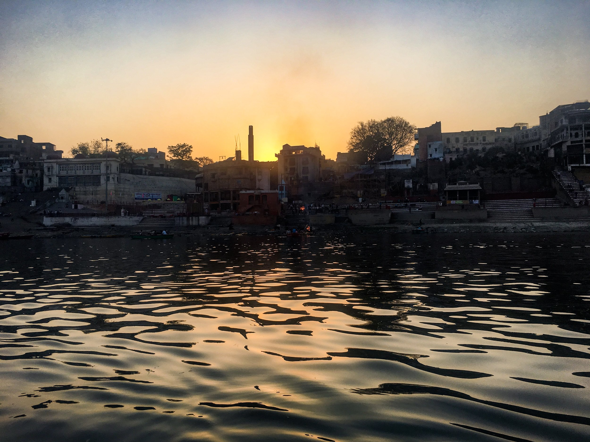 Sunset Ghat.jpeg