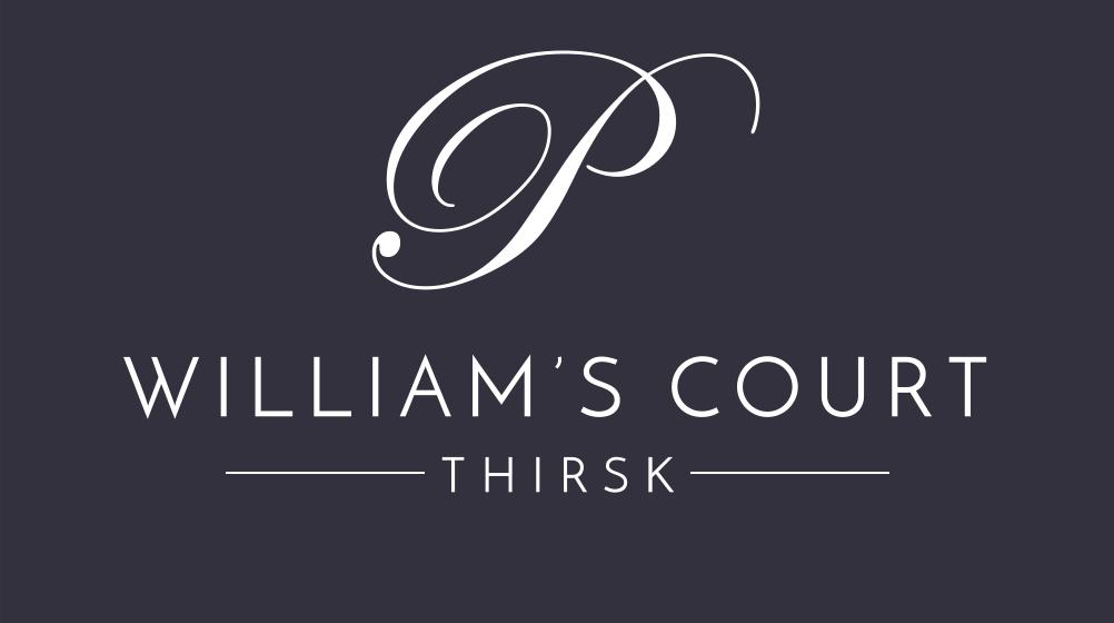 William's Court Thirsk