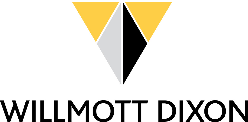 Willmott Dixon Logo