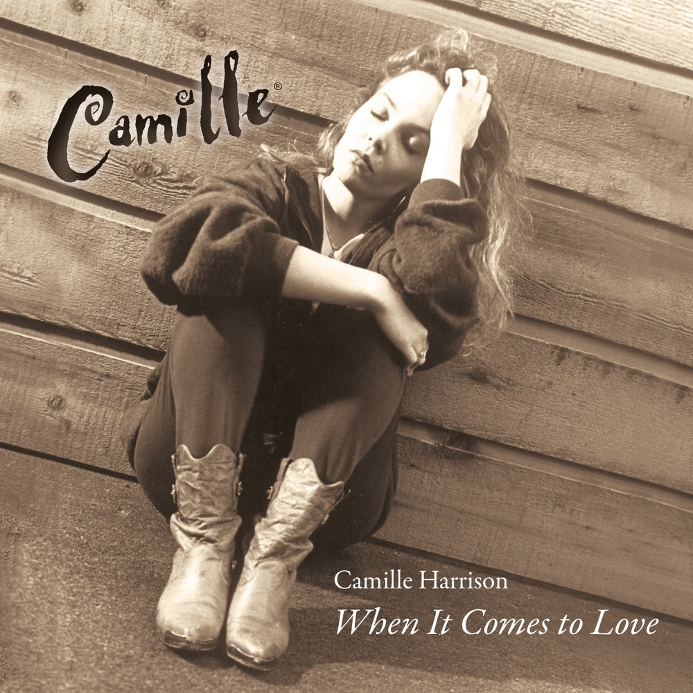 Camille_When+it+Comes+to+Love_Artwork.jpg