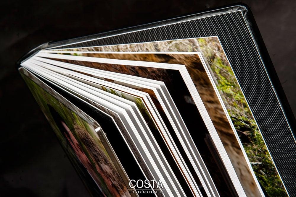album-fotos-personalizado8.jpg