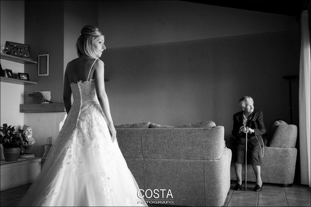 fotos-de-boda3.jpg