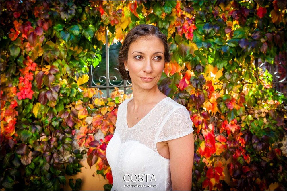 fotos-de-boda6.jpg