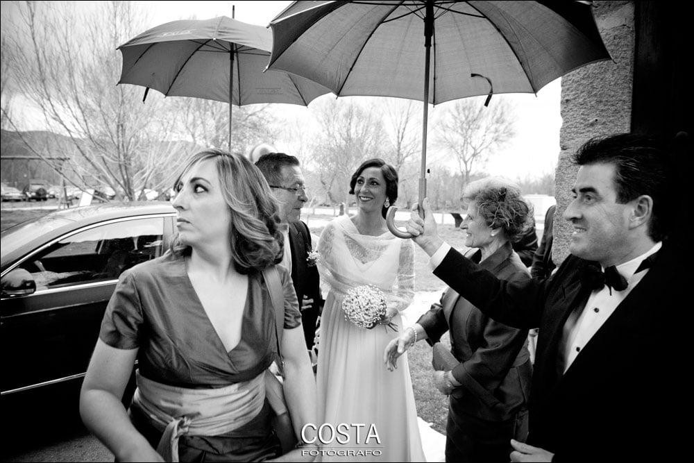 fotos-de-boda8.jpg