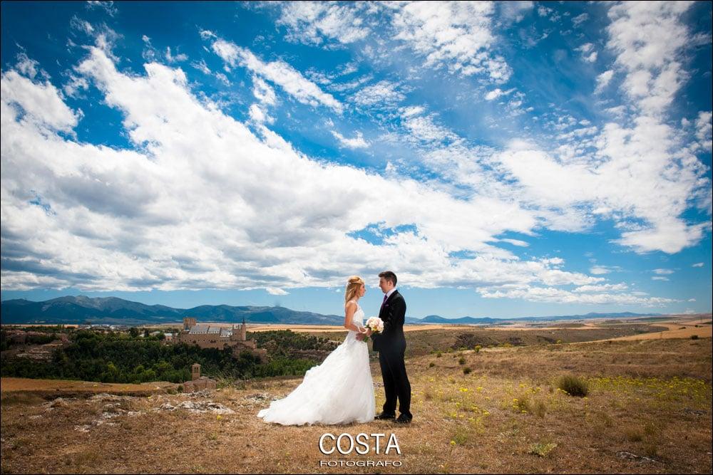 fotos-de-boda10.jpg