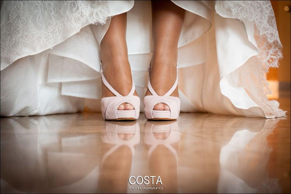 fotos-de-boda13.jpg