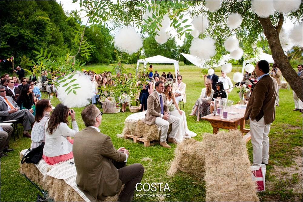 fotos-de-boda16.jpg