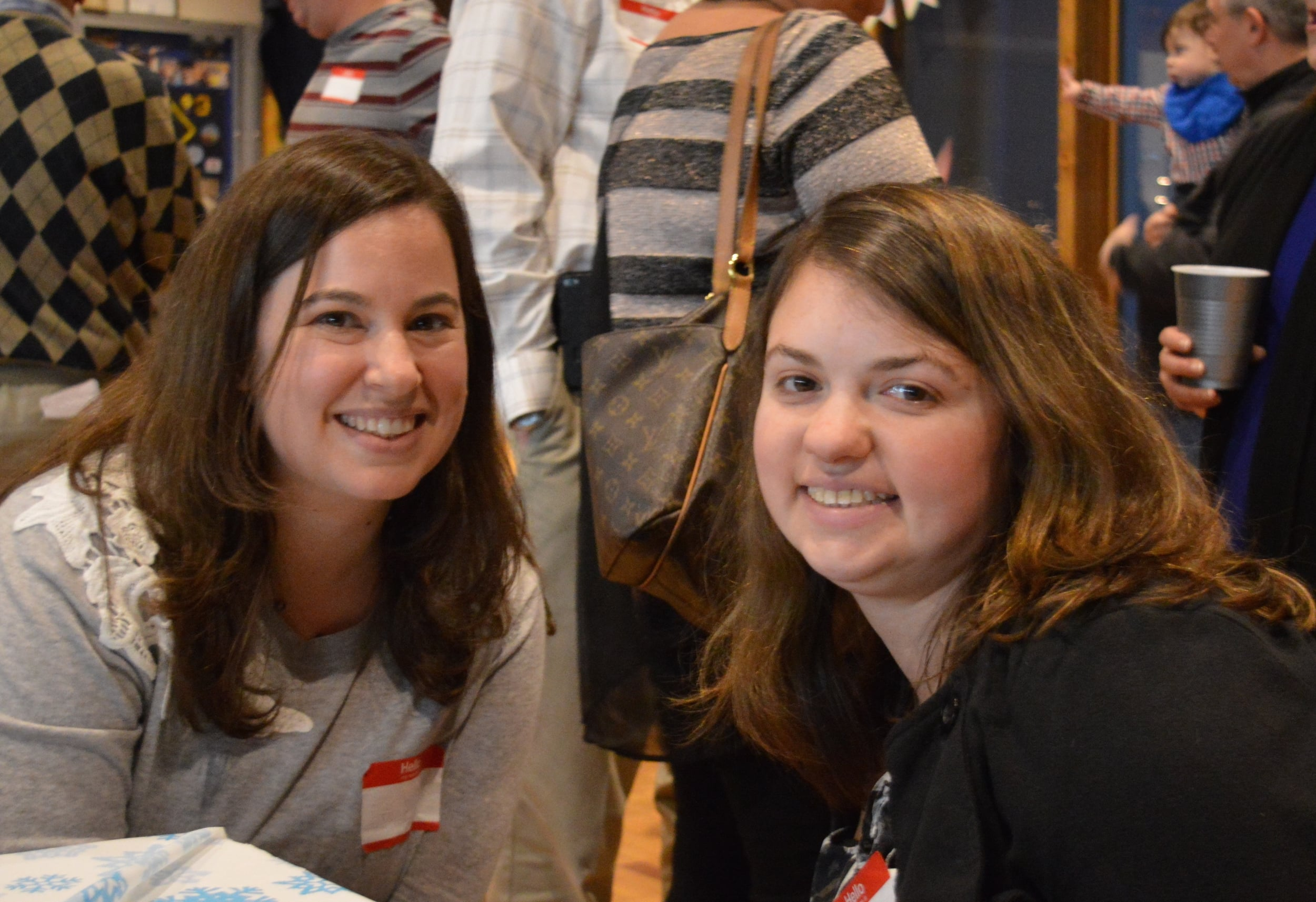 Erin & Haley.jpg