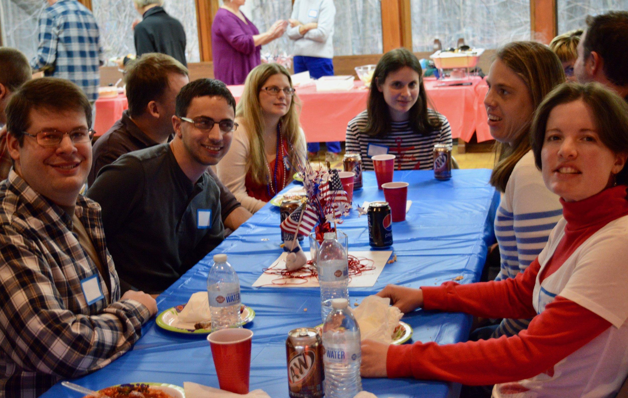 Group at table.jpg