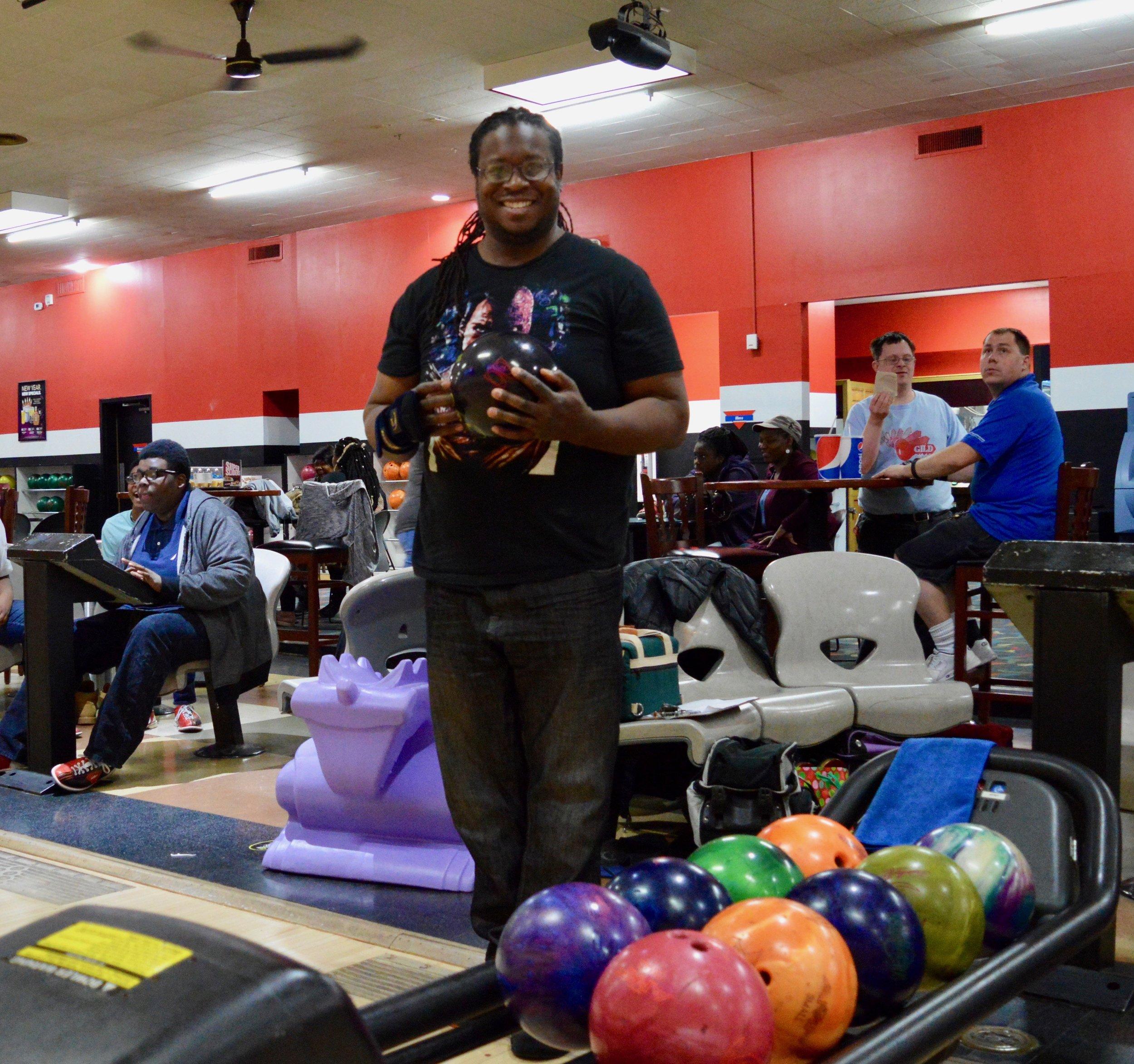 Bowl--Tyrone.jpg