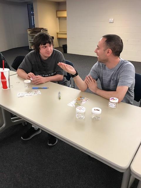 GILD class--Justin & Dan.jpg
