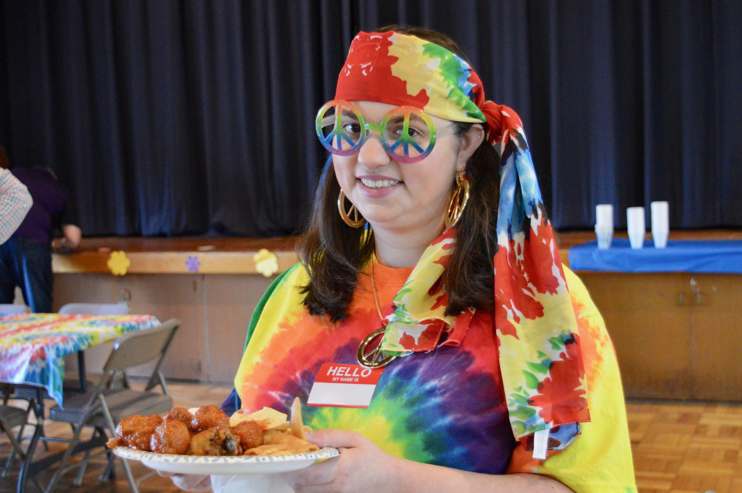 Haley hippie.jpg